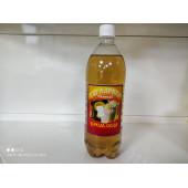 Газированая вода 0,5 л, Крем-сода