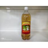 Газированая вода 0,5 л, Лимонад
