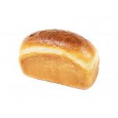 Хлеб пшеничный, 250 г