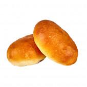 Пирожок с картошкой, 100 гр